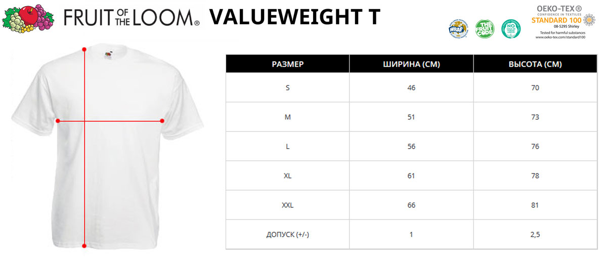 size-chart-valueweight-036